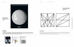 Inventario06_106-107-web