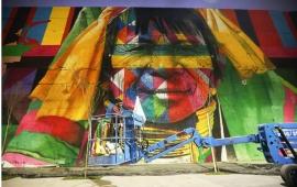 Kobra_Murals_1-thumb-633x400-485633
