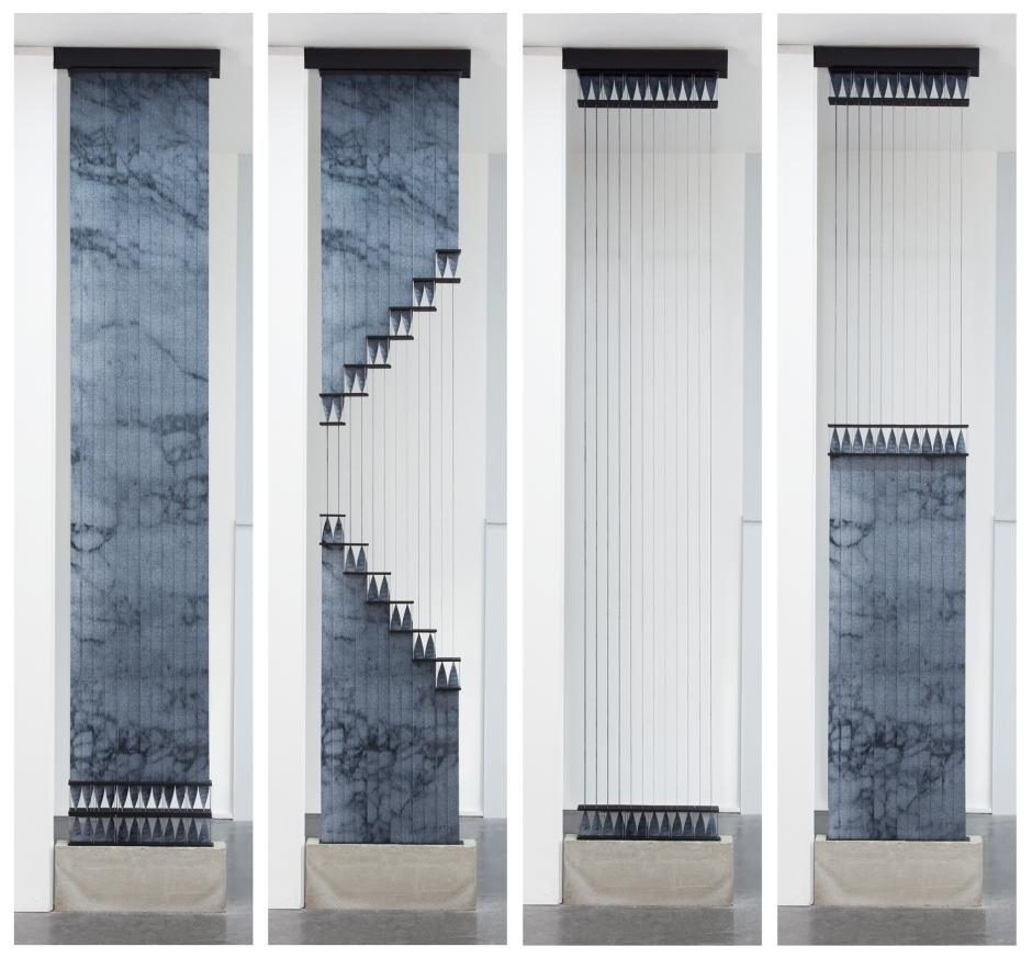 marble-multiple-big.jpg