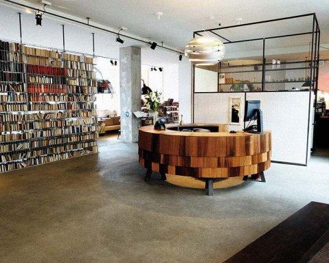 michelberger-hotel_ampliacion