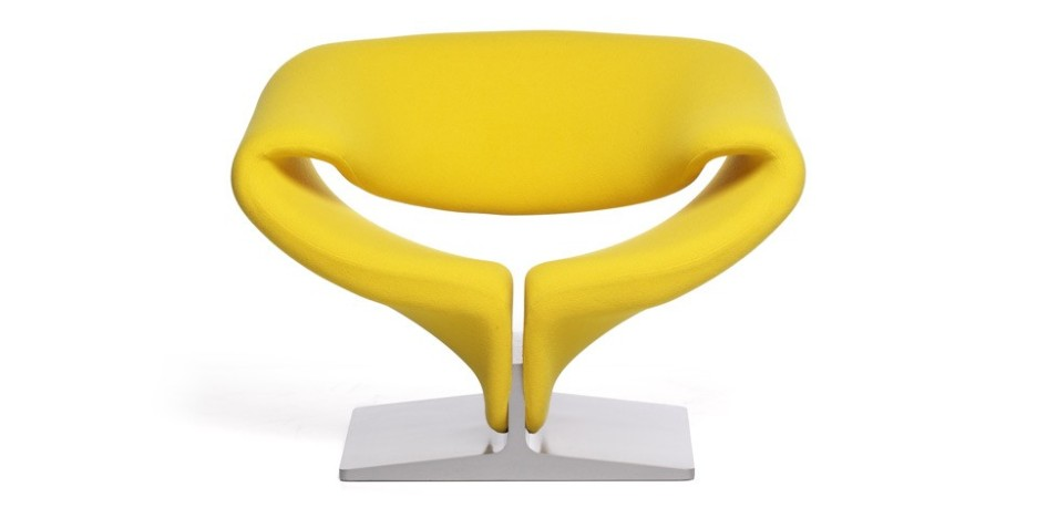 ribbon-chair