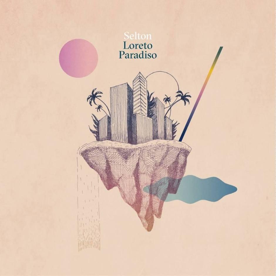 Selton-Loreto-Paradiso-album-cover