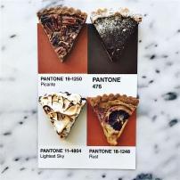 snygo-pantone-color-food2
