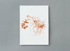 studioeo_boreal_orange