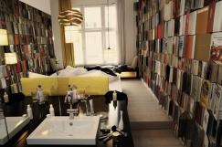 the-michelberger-hotel-berlin-2