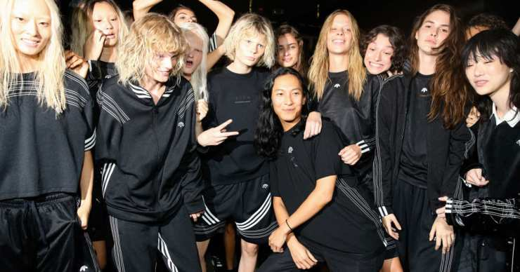 11-alexander-wang-x-adidas-party-lede_w1200_h630_1x
