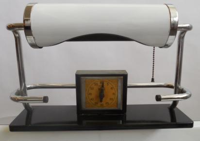 art-deco-stove-6