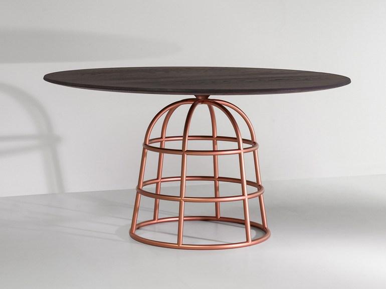 b_mass-table-wooden-table-bonaldo-242860-rele6748006