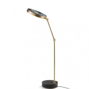bassanio-lamp
