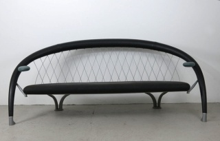 best-designs-ever-by-andrea-branzi-furniture-i-lobo-you