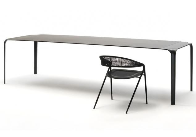 brasilia-living-divani-tavolo