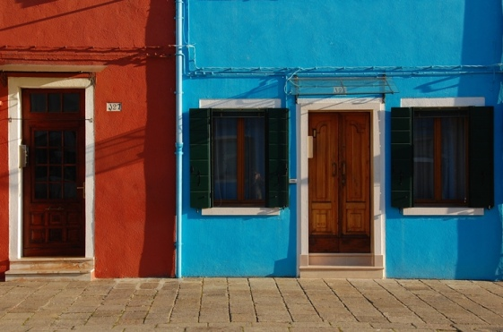 burano-case_colorate_2_rid