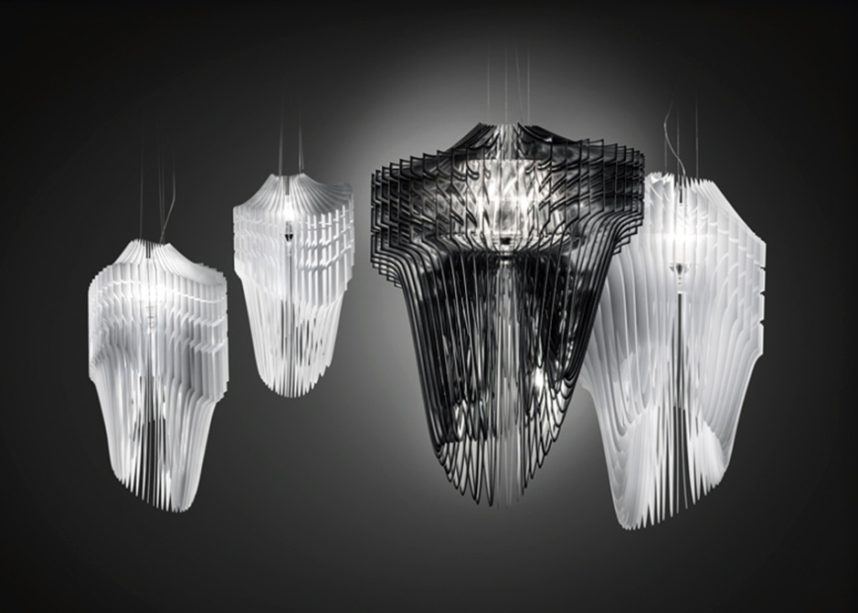 dezeen_aria-and-avia-lamps-by-zaha-hadid-for-slamp_ss_1