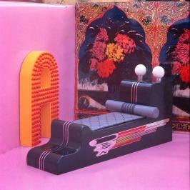 dream-beds_1