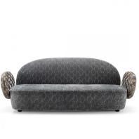 duke-sofa