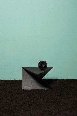 Euclid-Tables-Siba_Sahabi-10