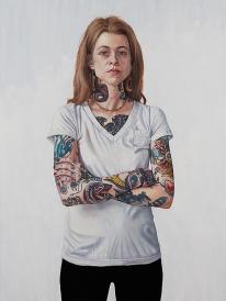 frank-oriti-painting5