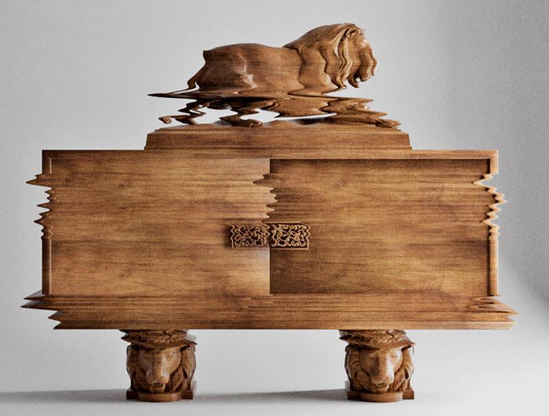 good-vibrations-wood-cabinet-by-ferruccio-laviani-iihih-67271