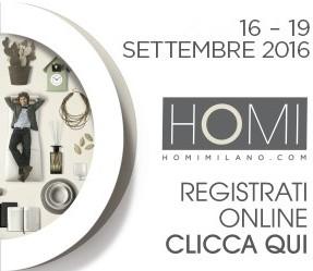 home-3