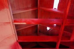 katharina-grosse-moma-ps1-rockway-installation-designboom-051