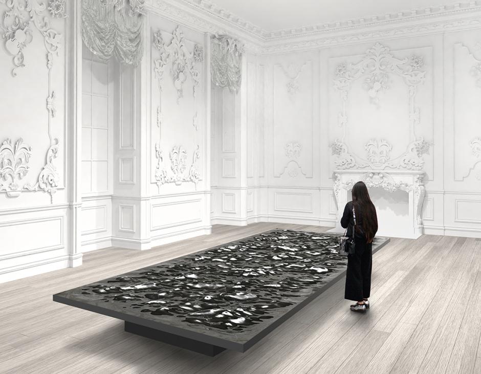 lehanneur-presents-liquid-marble-technique-at-london-design-festival-1
