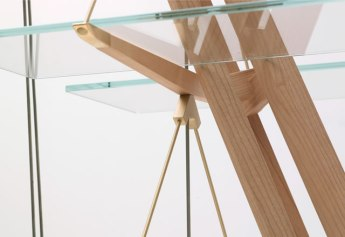 veliero-cassina-bookcase6