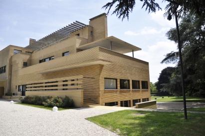 villa-cavrois-exterieur-visite