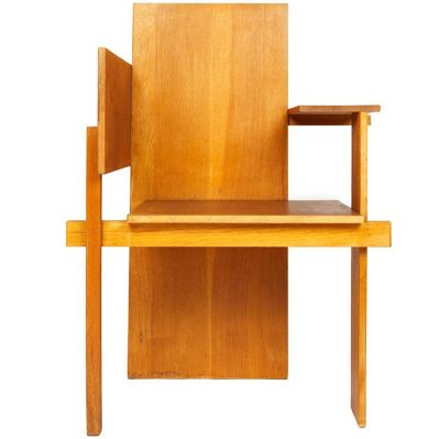 berlin-chair4
