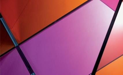 johanna-grawunder-glass-table-1