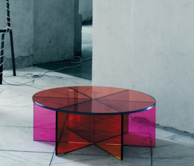 johanna-grawunder-glass-table-2