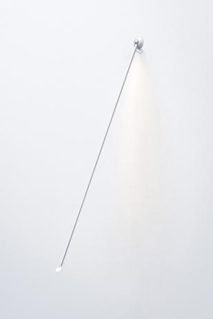 tijmen-smeulders-antenna3