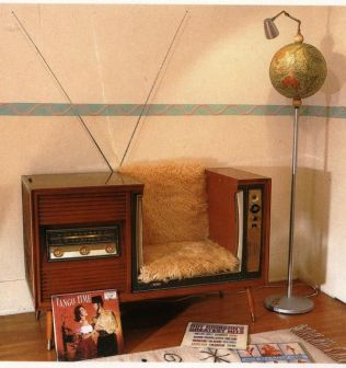 philip-graners-better-living-catalog1