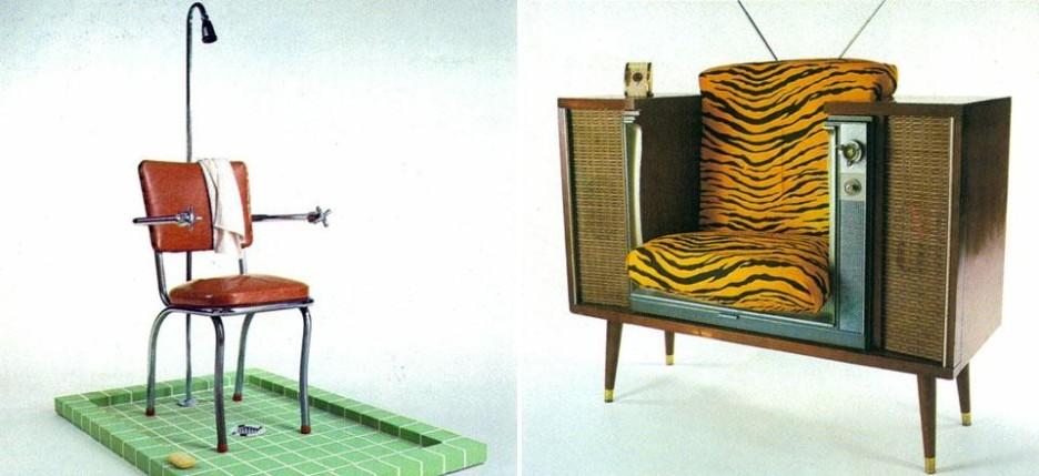 philip-graners-better-living-catalog5