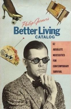 philip-graners-better-living-catalog9