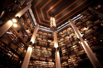 thomas-fisher-library1