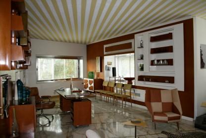 villa-planchart-11