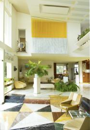 villa-planchart-8