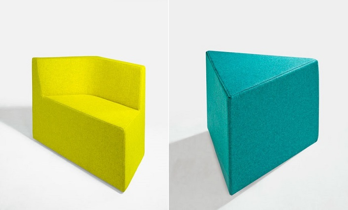 alexander-lotersztain-prisma-chairs