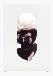alexandre-nicolas-fashion-foetus-karl