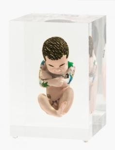 alexandre-nicolas-fashion-foetus-marc