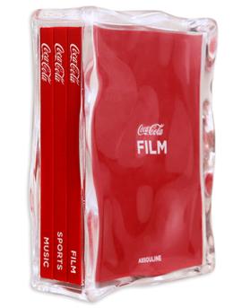 coca-cola-film-music-sports-2