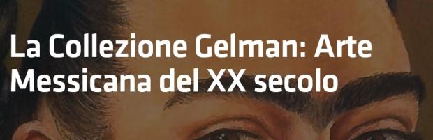 collezione-gelman-arte-messicana-frida-khalo