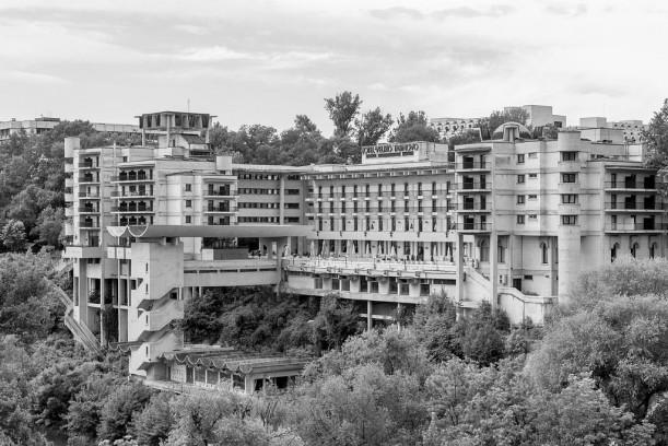 hotel-veliko-tarnovo