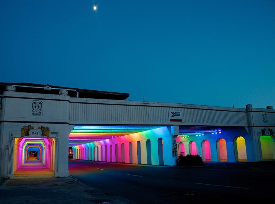 lightrails01