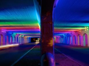 lightrails05