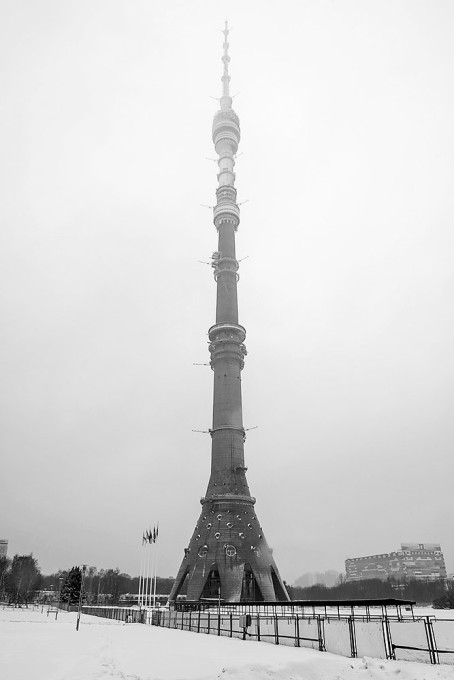 ostankino-tower-moscow