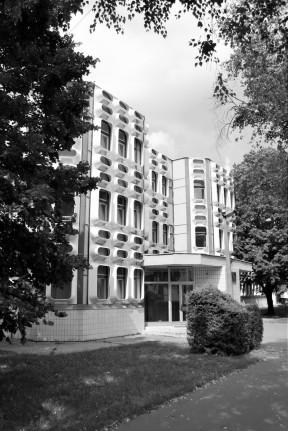 school-in-dombovar-hungary
