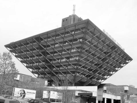 slovak-radio-bratislava