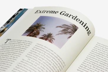theplantmagazine2