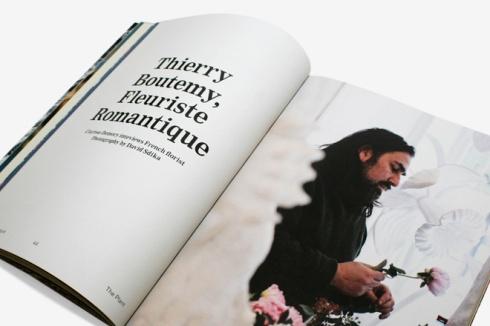 theplantmagazine4
